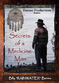 an analysis of the secret of the medicine men We specialize in semen analysis as part of the men's health center the urology department and clinics at uw school of medicine.